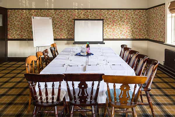 Business Meeting Room to hire in Heaton Norris, Stockport